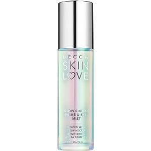 Becca Skin Love Glow Shield